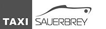 Taxi Sauerbrey